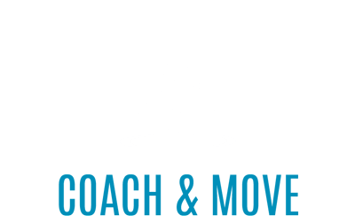 Coach & Move