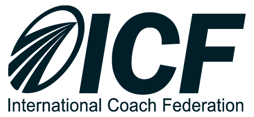 ICE International Coach Federation