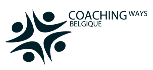 Coaching Ways Belgique
